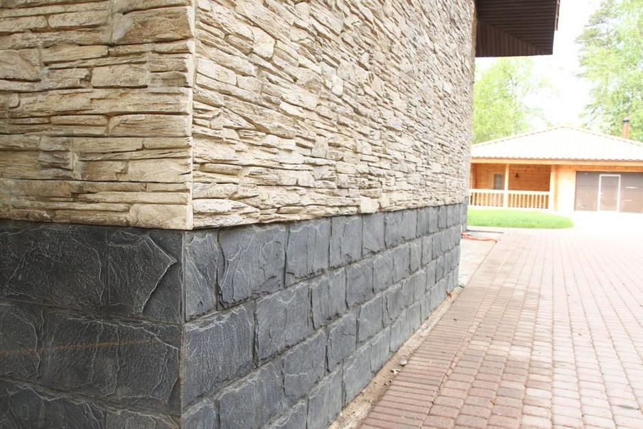 Мрамор в Алматы Гранит в Алматы Изделия из натурального камня